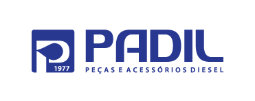 Padil Peças e Acessórios Diesel Ltda